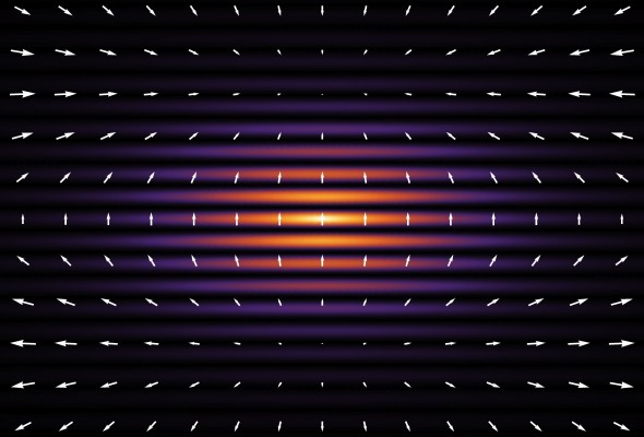 Introducing the phoniton: a tool for controlling sound at the quantum level
